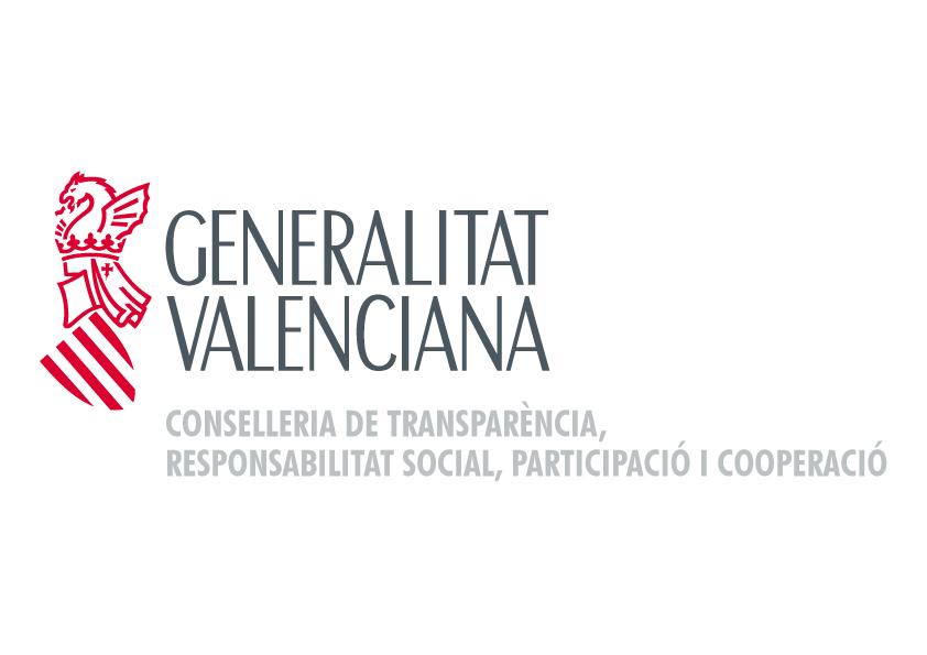 transparencia_generic_val