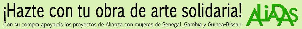 banner-compra-aliadas