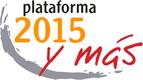 logo_2015ymas