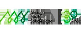 patrocinador_aps