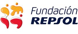 patrocinador_repsol