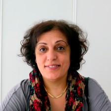 Nadia-Palestina_2